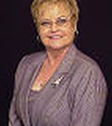 Sherry Gray, Agent in Pasadena, TX