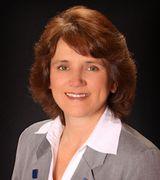 Tina Perez, Real Estate Pro in Fremont, CA
