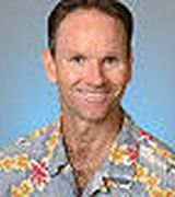 Carl Higgins, Agent in Aiea, HI