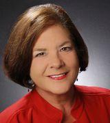 Carol McGhee, Real Estate Pro in ORANGE BEACH, AL