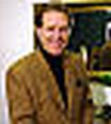 Bob Baker, Agent in Marble Hill, GA