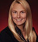 Katie Burmei…, Real Estate Pro in Saint Louis, MO