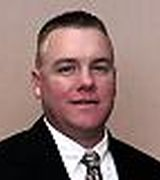 Robert Stephens, Agent in Spout Spring, VA
