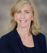 Terri Gouldm…, Real Estate Pro in Dunwoody, GA