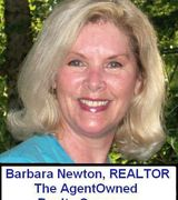 Barbara Newt…, Real Estate Pro in Charleston, SC
