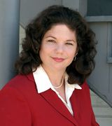 Kendra  Mart…, Real Estate Pro in Sonoma, CA