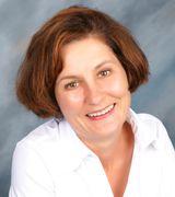 Tina Israels…, Real Estate Pro in Longwood, FL