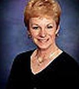 NITA  WASSENAAR, Agent in LITTLETON, CO