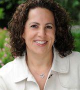 Leslie Riback, Real Estate Agent in Westport, CT