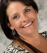 Janet  Borchert, Real Estate Agent in Boulder, CO