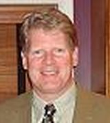 Tom Higgins, Agent in Plymouth Township, PA