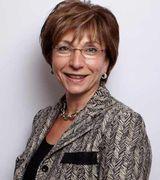 Julia Shildkret, Real Estate Agent in Fresh Meadows, NY