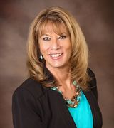 Shelley Low, Real Estate Pro in Durango, CO