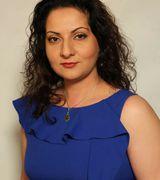 Sara Yaghini, Real Estate Agent in Paramus, NJ