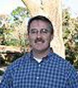 Ralph Bennett, Agent in Jacksonville, FL