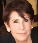 Beth Ravin, Real Estate Agent in Livingston, NJ