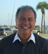 Anthony Russ…, Real Estate Pro in Treasure Island, FL