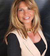 Anna Gatti a…, Real Estate Pro in Plantation, FL