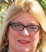 Debbie Drummond, Agent in Las Vegas, NV