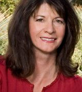 Ann Marie Abbott, Real Estate Agent in Scottsdale, AZ