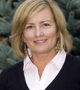 Colleen Larson, Real Estate Agent in Eden Prairie, MN