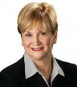 Joyce Adamiak, Real Estate Pro in Houston, TX