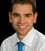 Zach Finn, Agent in Fort Lauderdale, FL