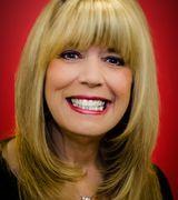 Darlene Canepa-Deno, Agent in Mason, OH