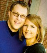 Justin and Jessika Mayer, Agent in Wichita, KS