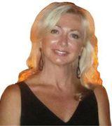 Sonia Agresti, Real Estate Agent in Calabasas, CA