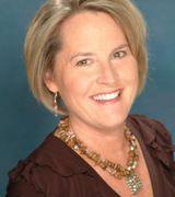 Grace Borzini (CDPE) SSR WinDif, Agent in Gonzales, CA