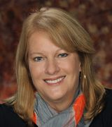 Susan Grosten, Real Estate Agent in Bainbridge Island, WA