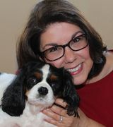 Susan Feldman, Agent in Brinckerhoff, NY