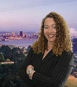 Lydia Puller, Real Estate Pro in San Francisco, CA