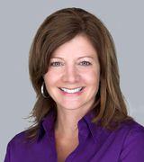 Kelli Garcia 847-630-6837, Agent in SCHAUMBURG, IL