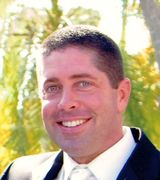 Mark Yorke,…, Real Estate Pro in Clearwater, FL