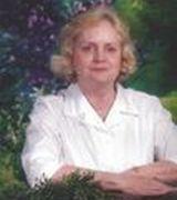Lillie McMillan, Agent in OKLAHOMA CITY, OK