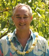 Jeffery Grif…, Real Estate Pro in Wailuku, HI