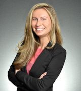 Kelly Smaltz, Real Estate Agent in Jupiter, FL