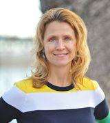 Tracy Vitali, Real Estate Agent in alexandria, VA