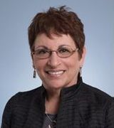 Haya Miller, Real Estate Agent in Glen Ellyn, IL