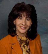 Diane Schwartz, Agent in Melville, NY