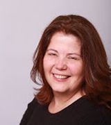 Penny Spiezio, Real Estate Agent in Cambridge, NY