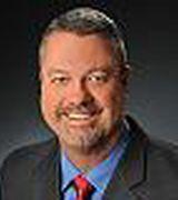Trey Jackson, Real Estate Pro in Cedar Park, TX