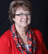 Judy Altrichter, Real Estate Agent in Baxter, MN