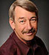 Ricky Brinkley, Agent in Rockwall, TX