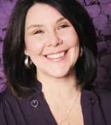 Rhonda Ahern, Agent in Sedalia, MO