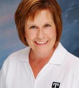 Sue  Auer, Real Estate Pro in East Peoria, IL