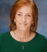 Rose Stanton, Agent in East Peoria, IL