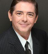 John F Kendrick, Real Estate Agent in Honolulu, HI